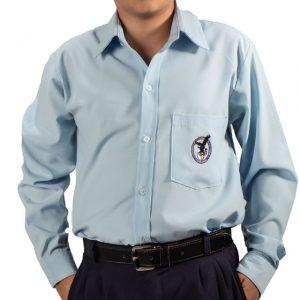 camisa-diario-diocesano