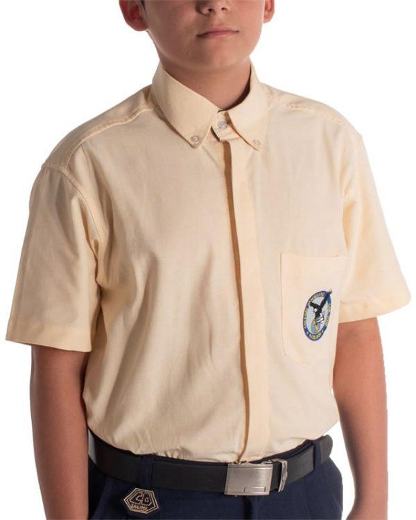 Camisa-Diario-diocesano san José Niño