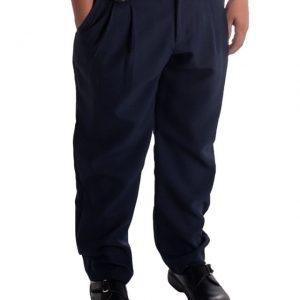 pantalon-hombre-CDSJ