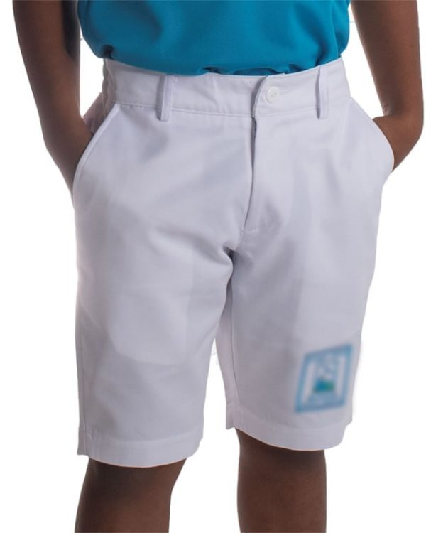 bermuda-short-edufisica-hombre