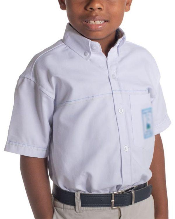 camisa-diario-hombre