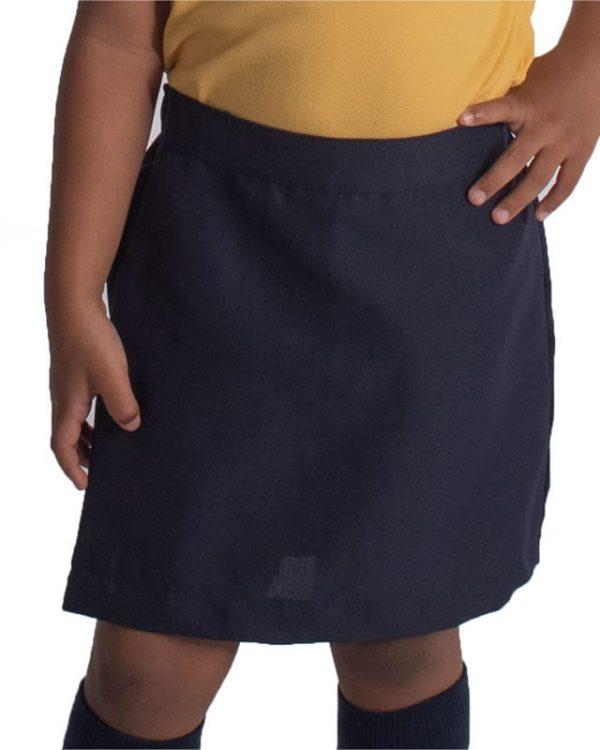 falda-dama-CDSJ