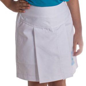 falda-short-edufisica-dama-mujer