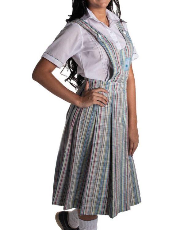 jumper-uniforme-diario-dama-mujer