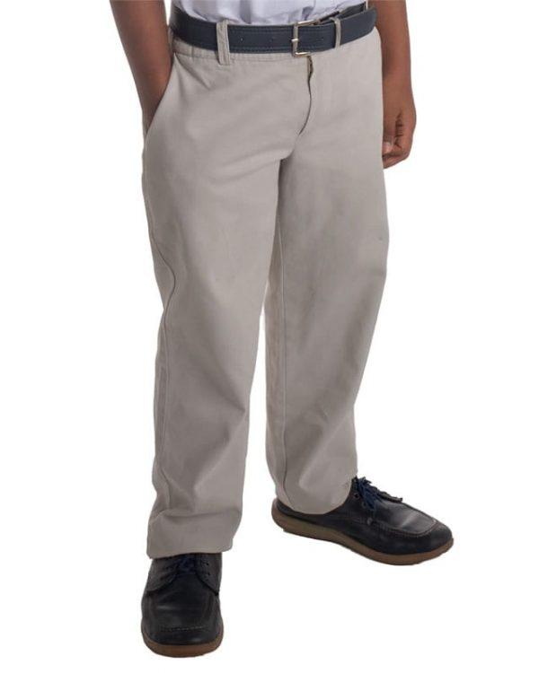 pantalont-diario-hombre