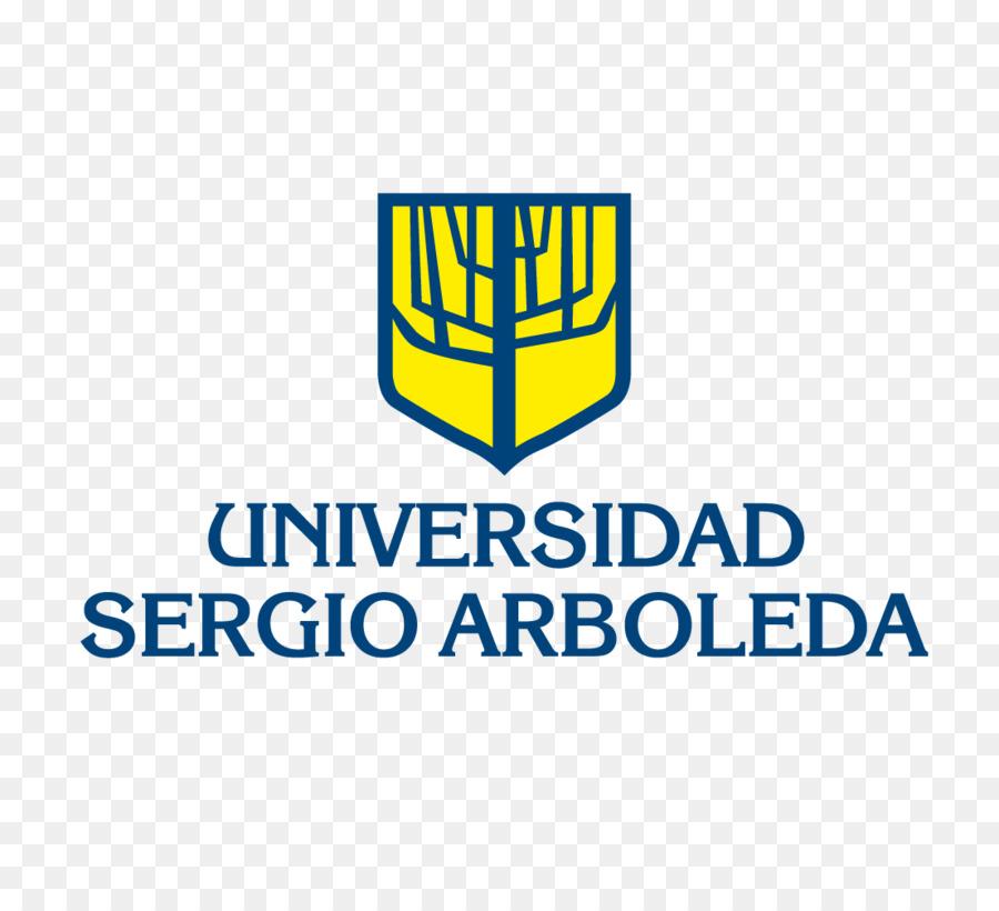 Sergio.Arboleda