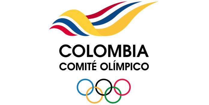 comite_olimpico_colombiano