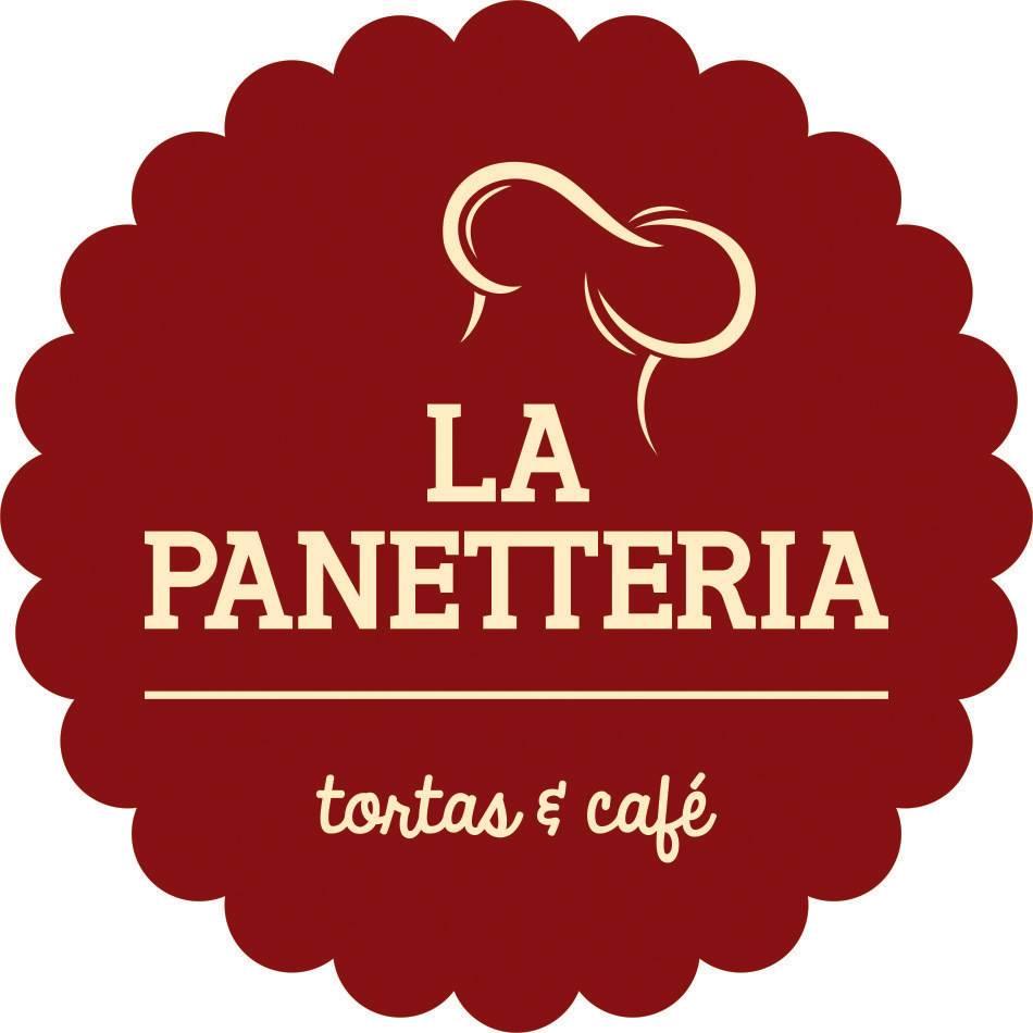 LA-PANETTERIA